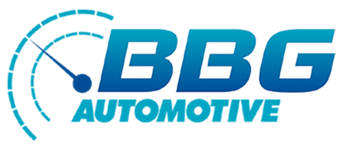 Logo BBG Automotive GmbH