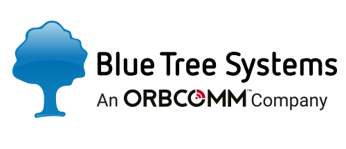 Logo Blue Tree Systems GmbH